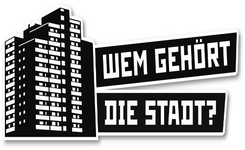 logo2_wgds_final_schatten_01.jpg